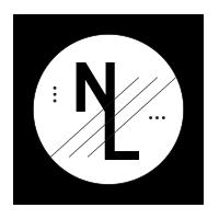 Notable life Logo